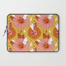 Daisyween Laptop Sleeve