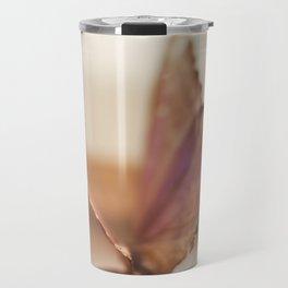 Color wings Travel Mug