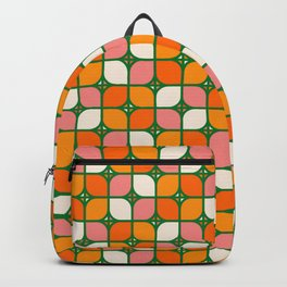 Buttercup Clover Backpack
