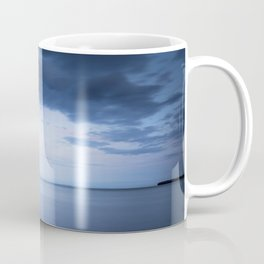 Seeking comfort 2 Coffee Mug