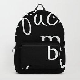 Best Mom In The World Best Mom Mom Gift Backpack