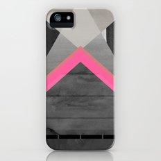 pyramid Slim Case iPhone (5, 5s)