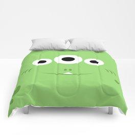 Frox Comforters