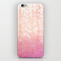 Sherbet Case By Zabu Stewart iPhone & iPod Skin