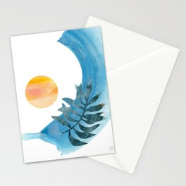 New Mercies 1 Stationery Cards