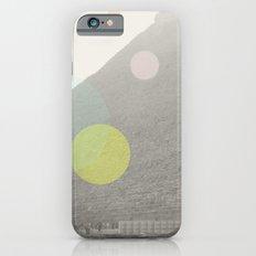 Pyramid//Nine iPhone 6s Slim Case