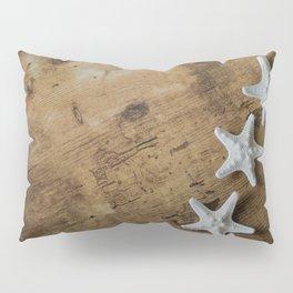 starfish #10 Pillow Sham