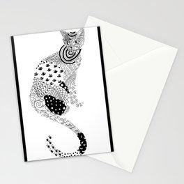 Spetzmac Stationery Cards