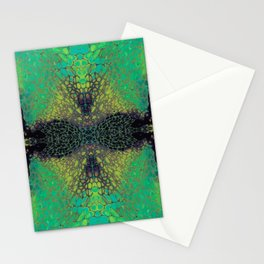 Fragment 87 Stationery Cards