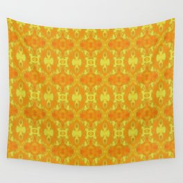 Euryanthe Wall Tapestry