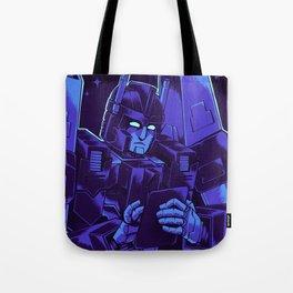 ultra magnus Tote Bag