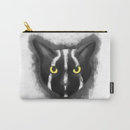 Rise of the planet of the cats Carry-All Pouch