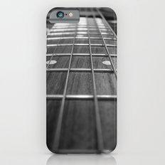 Inspiration iPhone 6s Slim Case