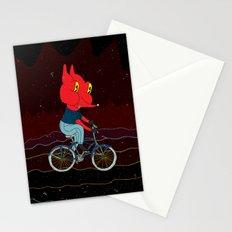 TURI TURI Stationery Cards