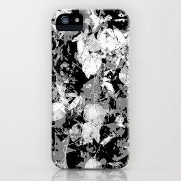 matelas04 iPhone Case