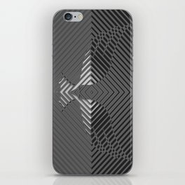 Free Eagle iPhone Skin