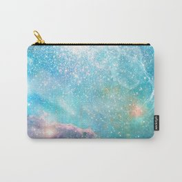 Dazzling Carry-All Pouch