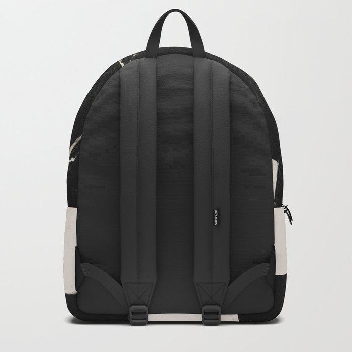 UNTITLED#101 Backpack