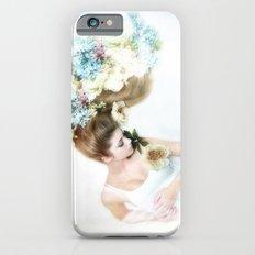 A Diadem of Dreams iPhone 6s Slim Case