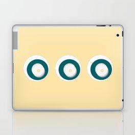 GEometrics Collection Laptop & iPad Skin