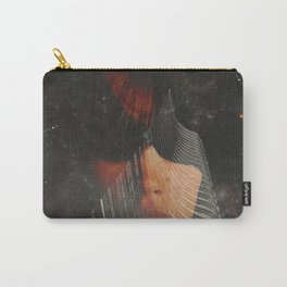 Space1968 Carry-All Pouch