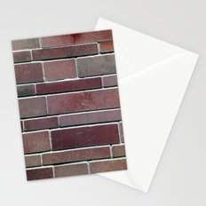 Stonewall Wine Stationery Cards