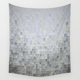 Refreshed Wall Tapestry