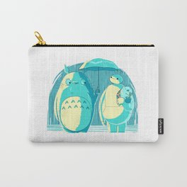 Totoroo Baymax Carry-All Pouch
