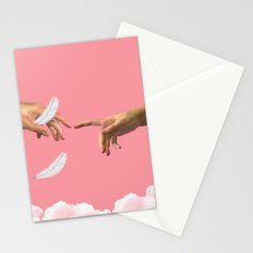 To love Stationery Cards