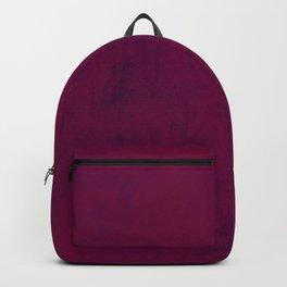 Pink Industrial Backpack