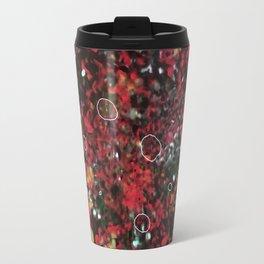 PiXXXLS 212 Travel Mug