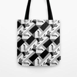 FIGURA 2 Tote Bag