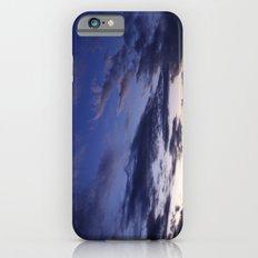 C 1 iPhone 6s Slim Case