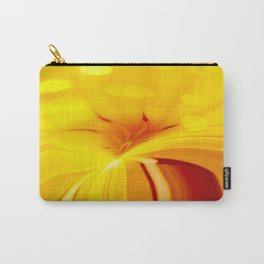 Ionian Sunrise Carry-All Pouch