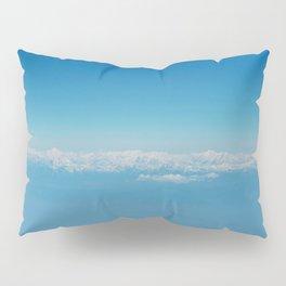 Himalayans Pillow Sham