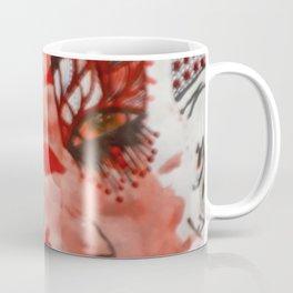 Ms Rich Coffee Mug