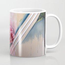 The Allegory of Temptation Coffee Mug