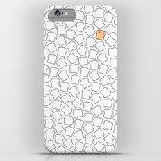 BREADcity Slim Case iPhone 6s Plus