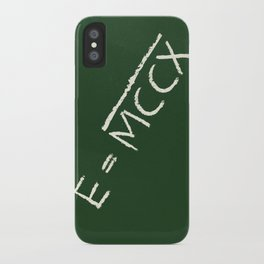 When in Rome - v2 iPhone Case