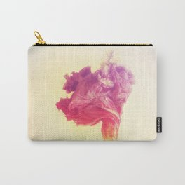 Once Upon a Flamenco Dancer Carry-All Pouch