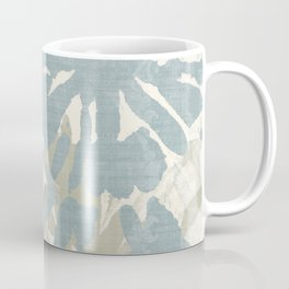 Beach Curry III Coffee Mug