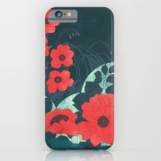 Ruby iPhone 6s Slim Case