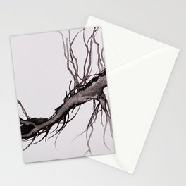 Reach Stationery Cards