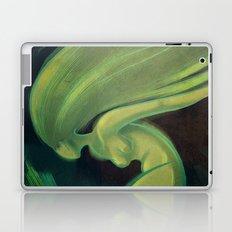 woosh Laptop & iPad Skin