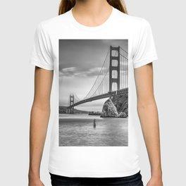 Adaline T-shirt