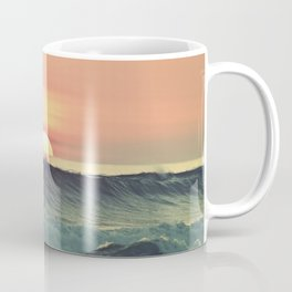 See you on the other side Coffee Mug