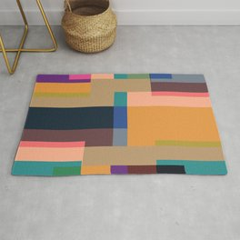 All Invited Rug