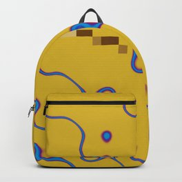future tense 2 det b Backpack
