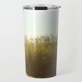 Little Swamp Travel Mug