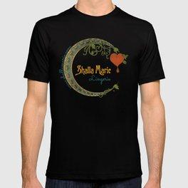shalla marie T-shirt